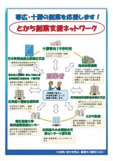 とかち創業支援ネットワーク-1